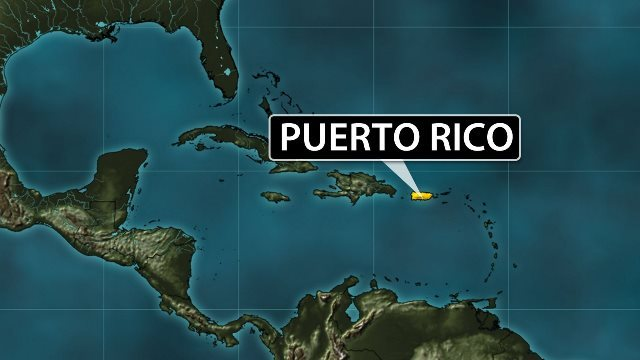 puerto-rico-map-cnn